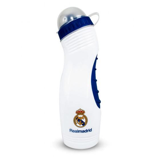 Бутилка REAL MADRID Drinks Bottle