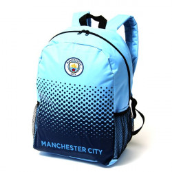 Раница MANCHESTER CITY Backpack FD