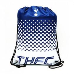 Чанта TOTTENHAM HOTSPUR Gym Bag FD