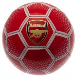 Топка ARSENAL Football DM