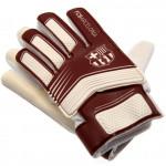 Вратарски Ръкавици BARCELONA Goalkeeper Gloves