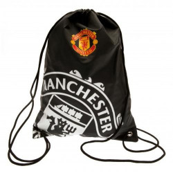 Чанта MANCHESTER UNITED Gym Bag RT