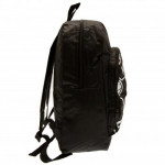 Раница MANCHESTER UNITED Backpack RT