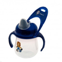 Бебешка Чаша CHELSEA Training Mug