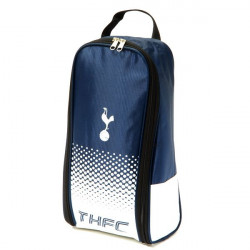 Чанта За Обувки TOTTENHAM HOTSPUR Boot Bag FD