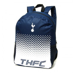 Раница TOTTENHAM HOTSPUR Backpack FD