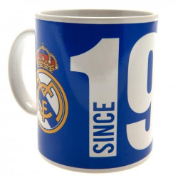 Чаша REAL MADRID Mug SN