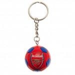 Ключодържател ARSENAL Football Keyring NR
