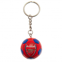 Ключодържател ARSENAL Football Keyring NR