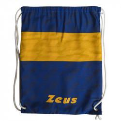 Чанта ZEUS Zaino Easy 36x46 cm