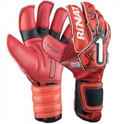 Вратарски Ръкавици RINAT Kraken NRG Neo Pro