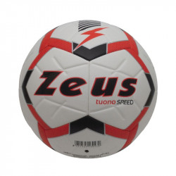 Футболна Топка ZEUS Pallone Speed