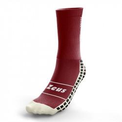 Чорапи ZEUS Calza Square