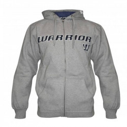 Мъжки Суичър WARRIOR Mojo Zip Up Hoodie