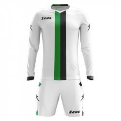 Футболен Екип ZEUS Kit B-Nario
