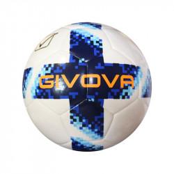 Футболна Топка GIVOVA Pallone Star 0302