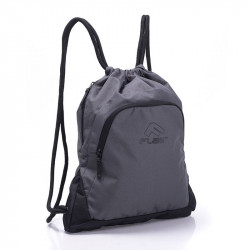 Чанта FLAIR Pro Gym Bag 33x44cm