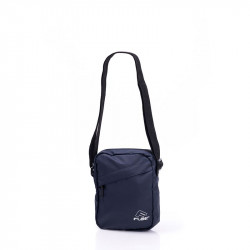 Чанта FLAIR Basic Sholder Bag 23x19cm