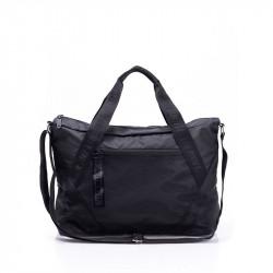 Чанта FLAIR Holdall 43x26cm