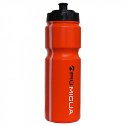 Бутилка MORE MILE Piu Miglia 750ml Sports Water Bottle