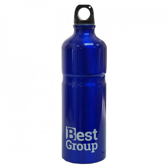 Бутилка MORE MILE Best Group Hiking 750ml Water Bottle