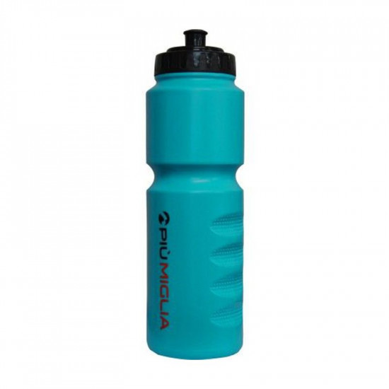 Бутилка MORE MILE Piu Miglia 1000ml Sports Water Bottle