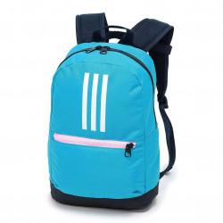 Раница ADIDAS 3-Stripe Backpack 28x35 cm