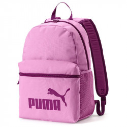 Раница PUMA Phase Backpack 45x30 22 L