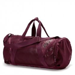 Сак PUMA Ambition Barrel Bag 48x23 cm