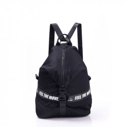 Раница FLAIR FTM Backpack 30x45cm