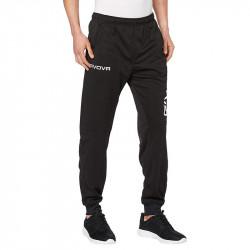 Мъжки Панталони GIVOVA Panta One 0010