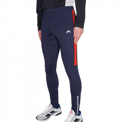 Мъжки Клин MORE MILE Thermal Mens Long Running Tights
