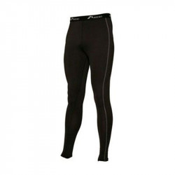 Мъжки Клин MORE MILE Seal Compression Mens Running Tights
