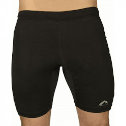 Мъжки Клин MORE MILE More-Tech Short Mens Running Tights