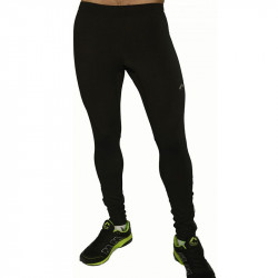 Мъжки Клин MORE MILE More-Tech Mens Long Running Tights