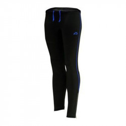 Мъжки Клин MORE MILE More-Tech Mens Running Tights