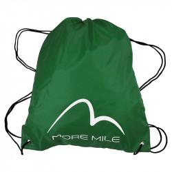 Чанта MORE MILE Gym Sack