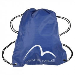 Чанта MORE MILE Gym Sack