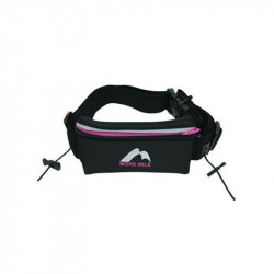 Чанта MORE MILE Sport Running Waist Pouch