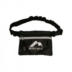 Чанта MORE MILE Trail Running Waist Bag