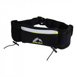Чанта MORE MILE Sport Plus Running Waist Pouch