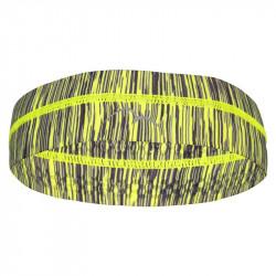 Лента За Коса MORE MILE Flyaway Tamer Hairband