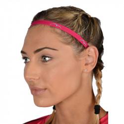 Комплект Ленти За Коса MORE MILE Tress Tamer Hairbands-4 Pack