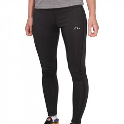 Дамски Клин MORE MILE Excel Ladies Running Tights