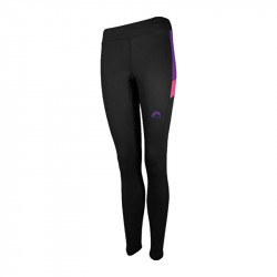 Дамски Клин MORE MILE More-Tech Ladies Long Running Tights