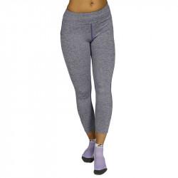 Дамски Клин MORE MILE Heather Ladies Fitness Pants