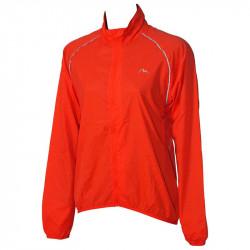Дамско Яке/Ветровка MORE MILE Wind Ladies Running Jacket