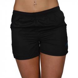 Дамски Къси Панталони MORE MILE Square-Cut Ladies Running Shorts