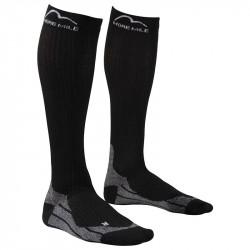 Мъжки Компресионни Чорапи MORE MILE R2R Compression Socks