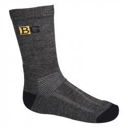 Мъжки Чорапи MORE MILE Best Group Northumbra Light Socks